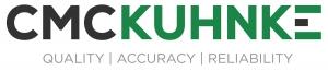 CMC Kuhnke GmbH