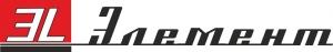 ЭЛЕМЕНТ, Компания