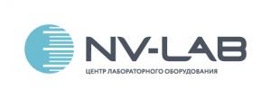 НВ-ЛАБ, ООО