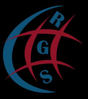 RGS Trading Ltd
