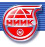 Аналитический центр НИИК, ОАО