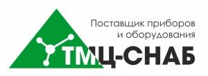 ТМЦ-СНАБ, ООО
