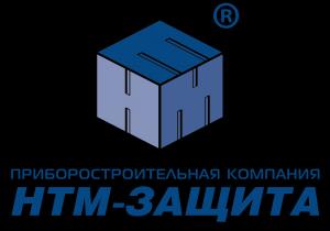 "ООО ""НТМ-Защита"""