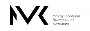 МВК, ОАО
