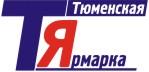 Тюменская Ярмарка, ОАО