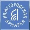 Нижегородская Ярмарка, ВЗАО
