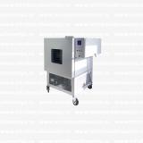 Климатическая испытательная камера Тепло-Влага-Холод М-70/100-500 КТВХ