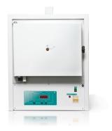 ЭКПС 10 с улучшенным многопроцессорным регулятором (код 4008)