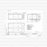 Разработка технической документации на сушильные шкафы
