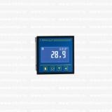 ПИД-регулятор температуры «Термодат-17Е5»