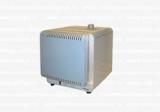 Лабораторная муфельная печь МИМП-10М