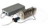 Система неинвазивного измерения кровяного давления грызунов «Систола»