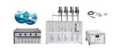 Системы для исследования изолированных органов/тканей Organ Bath Systems Panlab