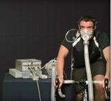 Полная система мониторинга метаболических и сердечно-дыхательных параметров человека