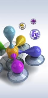 Промышленно-Химическая группа BP GROUP
