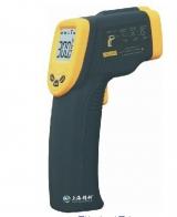 Пирометр (инфракрасный термометр)