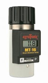 Влагомер зернa MT-16