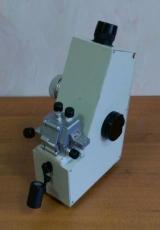 Рефрактометр ИРФ-454Б2М с подсветкой