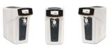Лабораторные системы очистки воды arium® mini и arium® mini plus