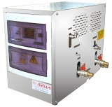 Бидистиллятор электрический БЭ-4