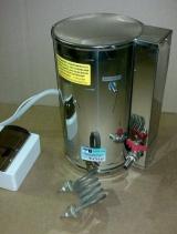 Аквадистиллятор АЭ-15