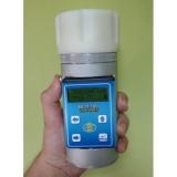 Влагомер зерна ВСП-100