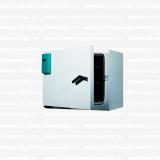 Сушильный шкаф ШС-80-01, камера из нерж. стали (2001)