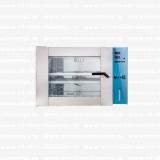 Шкаф расстойный лабораторный ШРЛ-0.65 (8002)