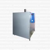 Низкотемпературная лабораторная печь ШС 35/400-250-П