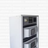 Мир оборудования, ООО