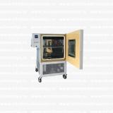 Климатическая испытательная камера Тепло-Влага М 0/100-250 КТВ